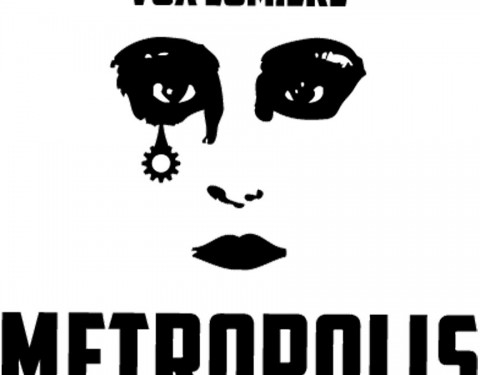 Metropolis