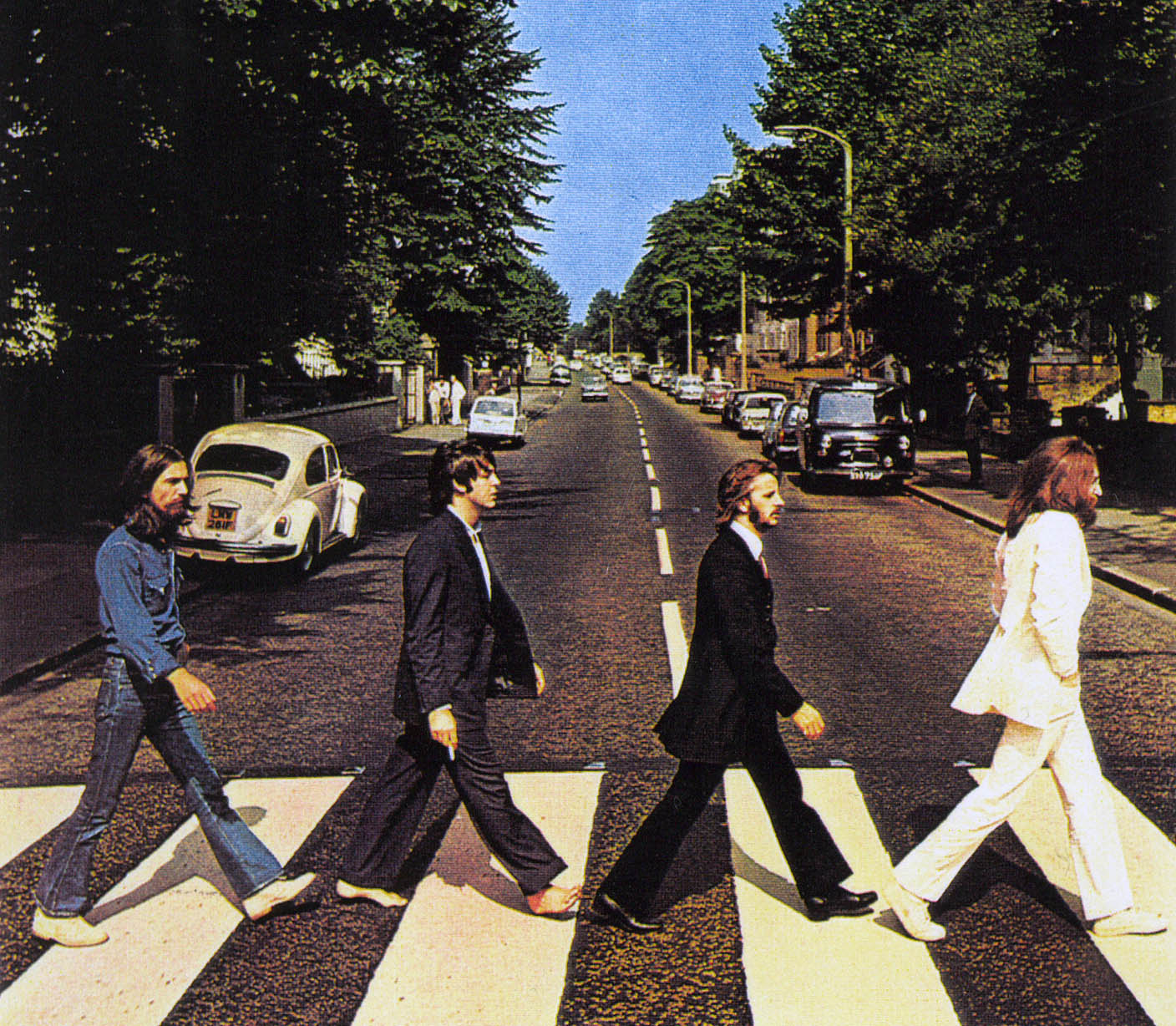 Abbey-Road-Album-Cover-